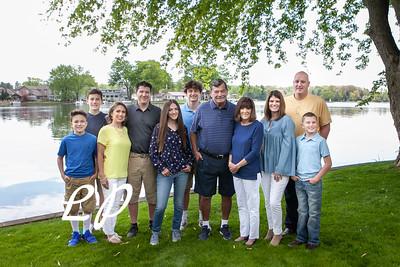 Schrader Family 2021