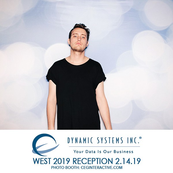 CEG-2019-02-14-HDBB1-_5.JPG