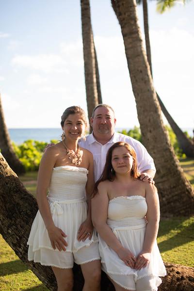McFarland Ohana Kauai.jpg