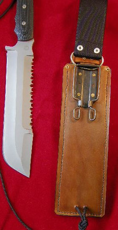 sheath_Files_0078.jpg