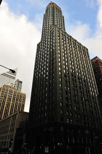 Chicago_091003_020