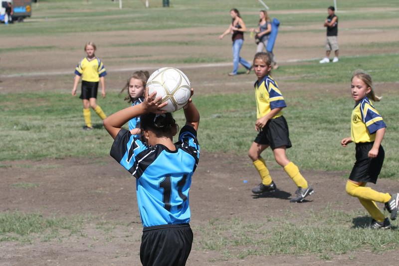 Soccer07Game3_203.JPG