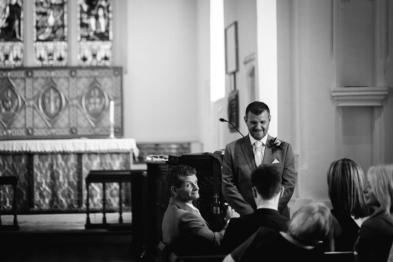 tamone-wedding-23.jpg
