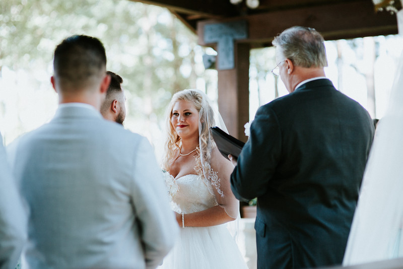 Jon & Mandy Wedding-6449.jpg
