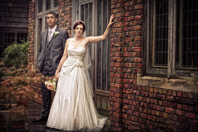 virginia-beach-wedding-photographer-hampton-roads-wedding-photography_0015.jpg