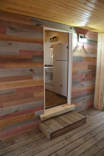Bathroom-Floor_Kitchen 2-19-16.jpg