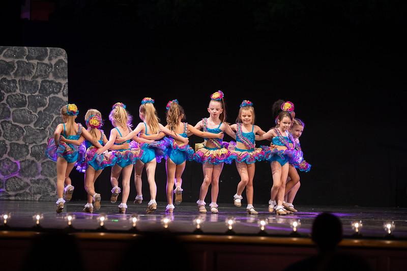 Dance Productions Recital 2019-101.jpg