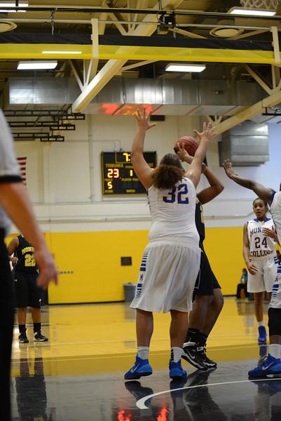 20131208_MCC Basketball_0157.JPG