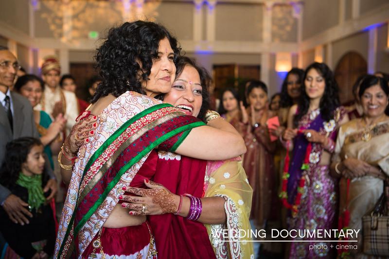 Deepika_Chirag_Wedding-904.jpg