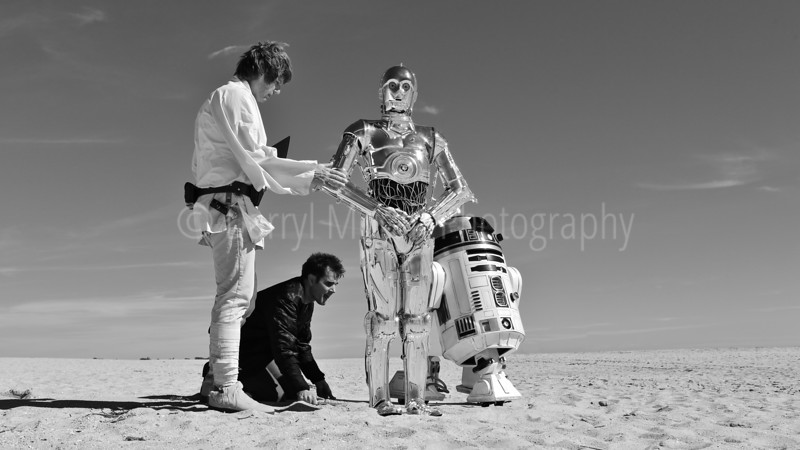 Star Wars A New Hope Photoshoot- Tosche Station on Tatooine (206).JPG