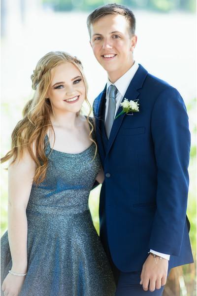 OHS Prom 2019-69.jpg
