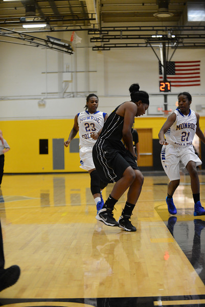 20131208_MCC Basketball_0046.JPG