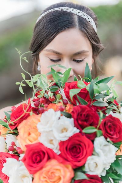 ELP0125 Alyssa & Harold Orlando wedding 582.jpg