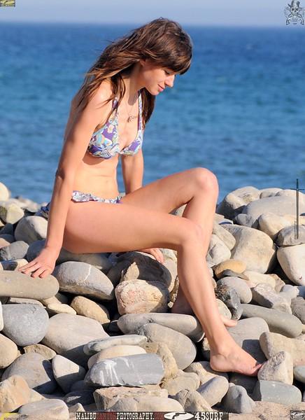 malibu beautiful woman april swimsuit 45surf 079,,