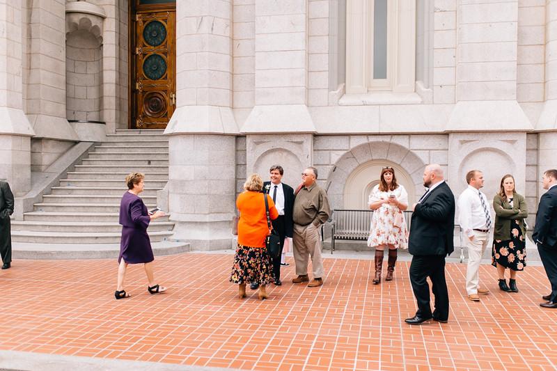 Barrett Wedding-17.jpg