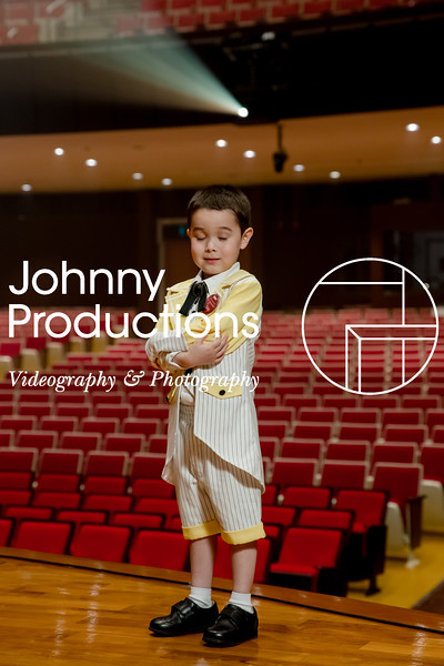 0015_day 2_yellow shield portraits_johnnyproductions.jpg