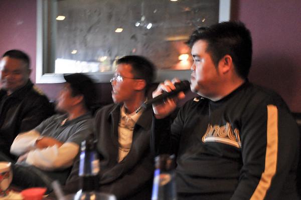 2008_1206 Karaoke