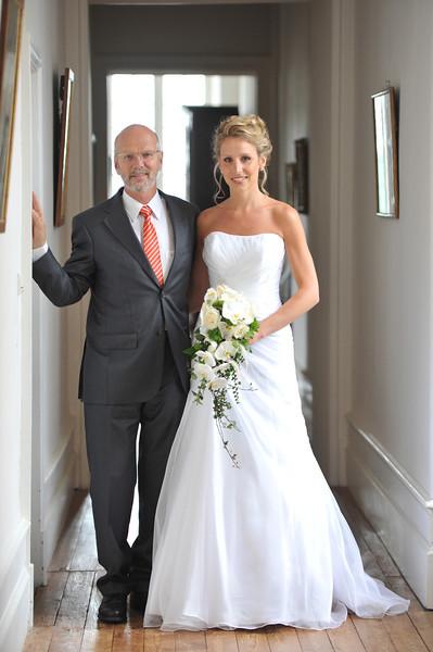 Helen and Frederick Wedding - 132.jpg
