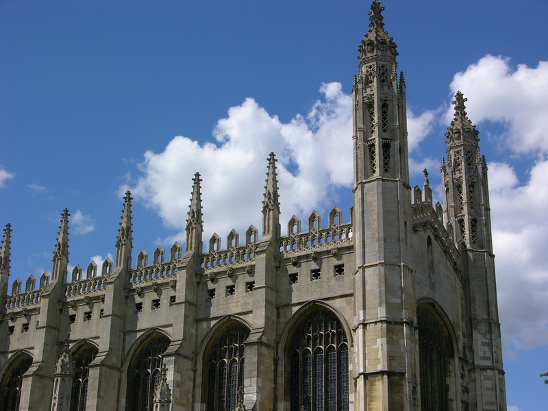 England, Cambridge King's College 5.jpg