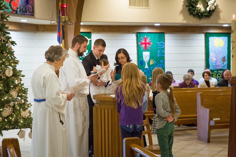 Lily Ellen Doyle baptism -1373.jpg