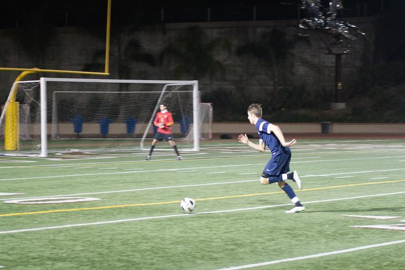 Nick Soccer Senior Year-537.jpg