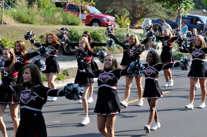 2011_SHS_Homecoming_Parade_KDP6588_093011.jpg