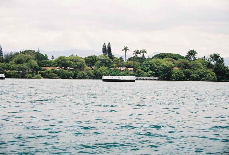 Hawaii-641.jpg