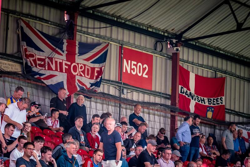 Brentford-26.jpg