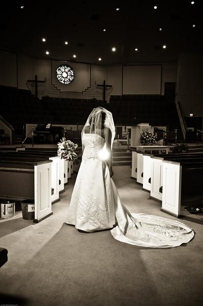 Lushunda & Isiah Wedding Day-369-2.jpg
