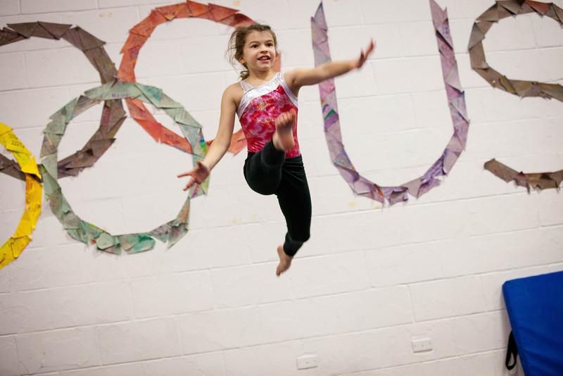 Lauren Gymnast (13 of 14).jpg