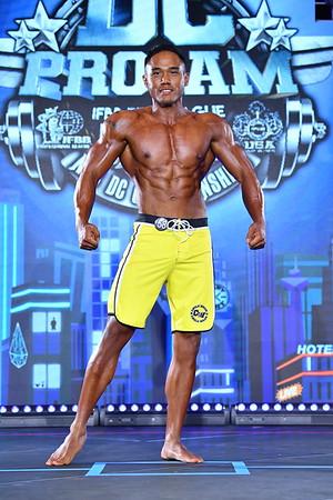 #58 Paulo Duque
