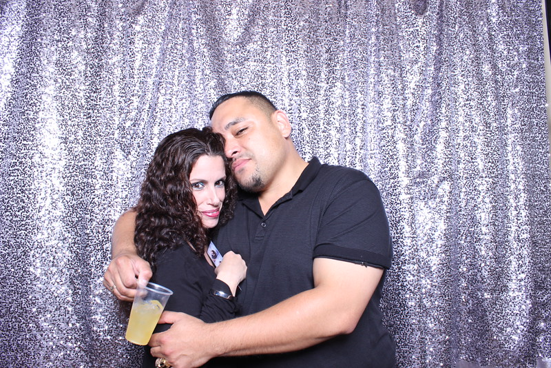 Guest House Events Photo Booth Hideout Originals (80).jpg
