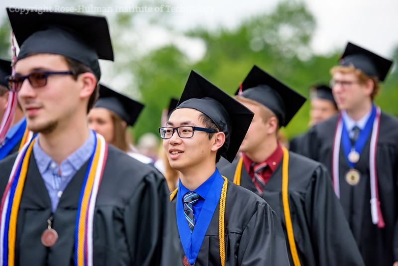 RHIT_Commencement_2017_PROCESSION-18159.jpg