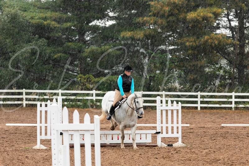 Rider 994_2Z2A6467.jpg
