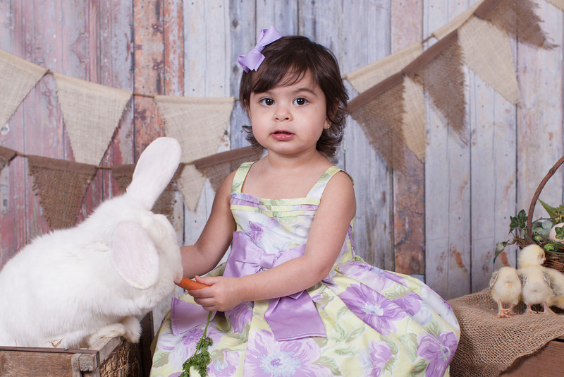 Easter4-9-2765.jpg
