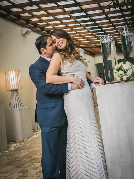 2017.12.28 - Mario & Lourdes's wedding (122).jpg