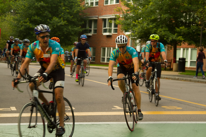 PMC2016Babson56_.jpg