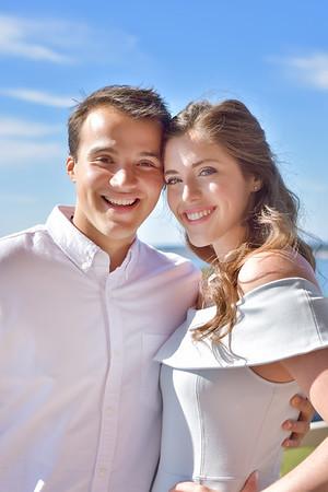joy & gabe wedding 7 21 18