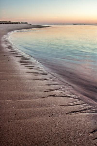 Chatham shore sunrise.jpg