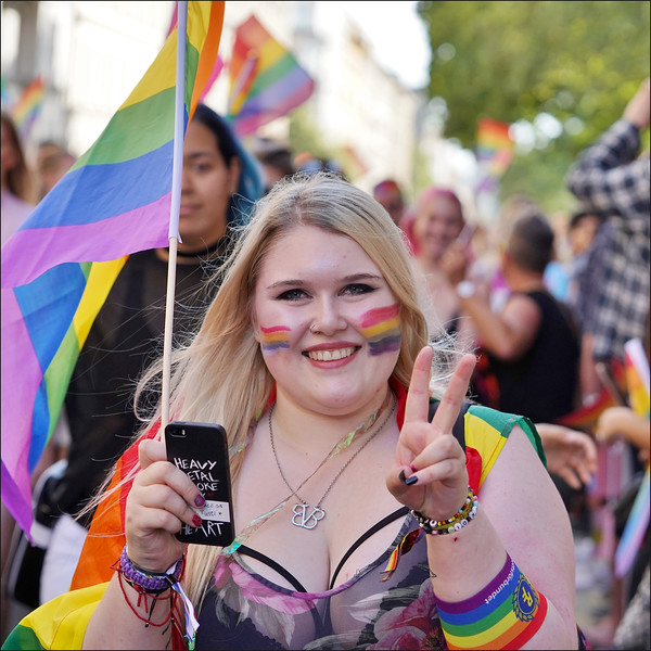 Stockholm Pride 2019_48694972636_o.jpg