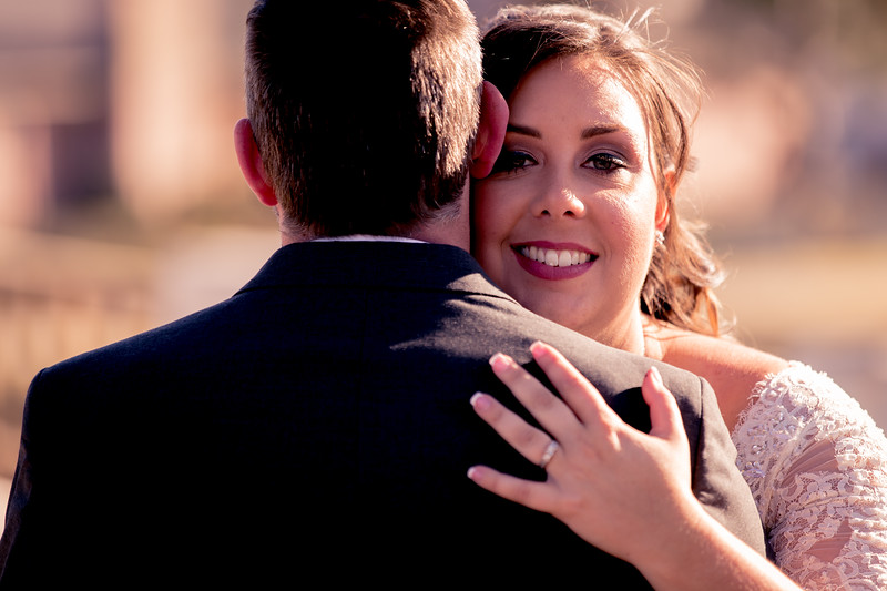 Paone Photography - Brad and Jen Wedding-5367.jpg