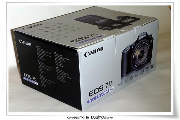 20110509 Canon7D