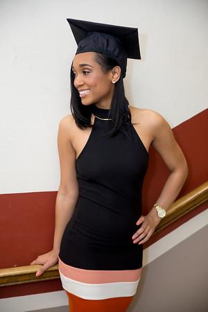 Keisha Grad Photos