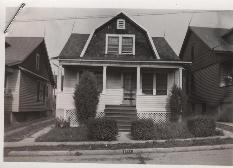 1568 PORTER 1938.jpg