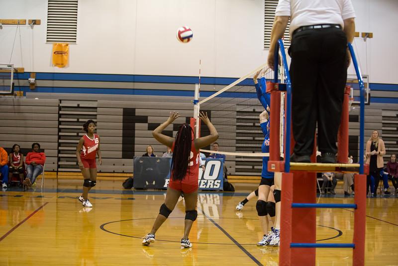 MC Volleyball-8947.jpg