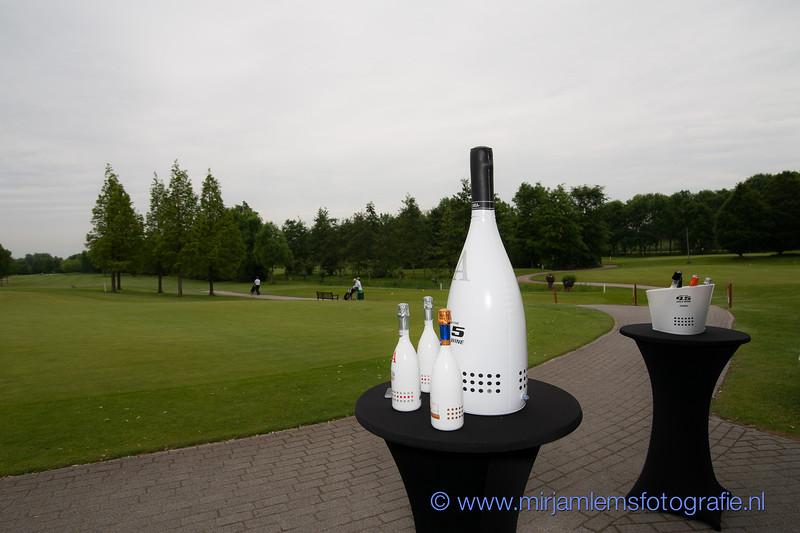 RoMcDo golftoernooi-17.jpg