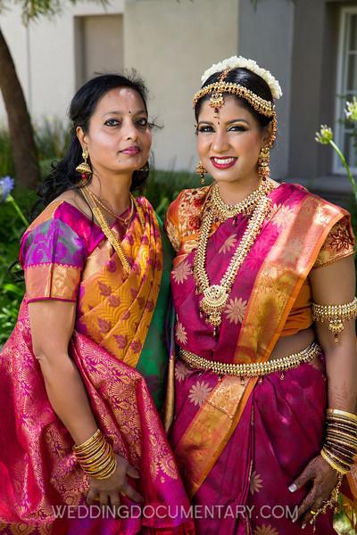 Sharanya_Munjal_Wedding-314.jpg