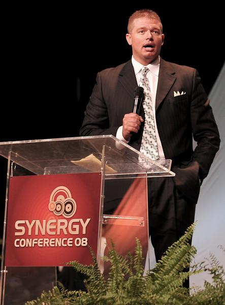 Markiewicz Synergy 2008 - David Friend-019.jpg