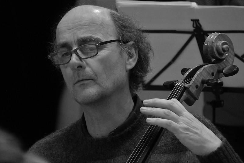VH_ philharmonie 2019 (47).jpg