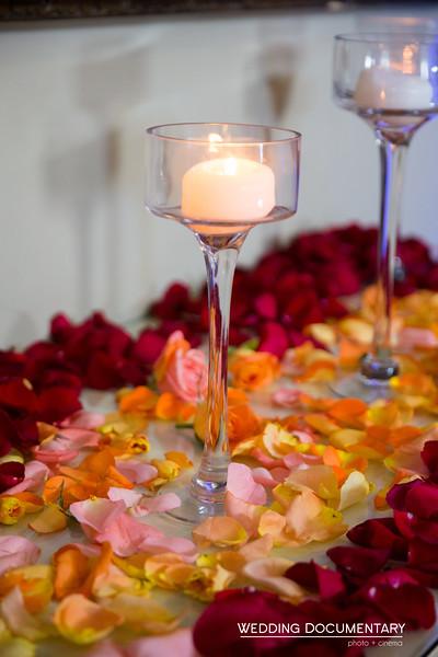 Deepika_Chirag_Wedding-949.jpg